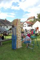 Sommerfest 2007 033