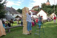 Sommerfest 2007 034