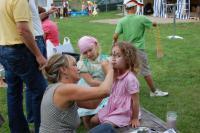 Sommerfest 2007 036