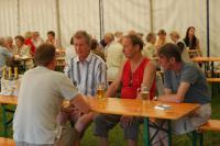 Sommerfest 2007 037
