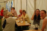 Sommerfest 2007 039