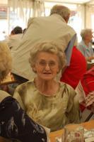 Sommerfest 2007 040