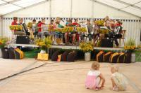 Sommerfest 2007 041