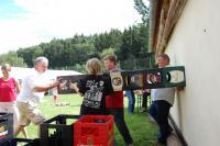 Sommerfest 2007 042
