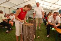 Sommerfest 2007 047