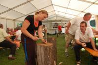 Sommerfest 2007 048