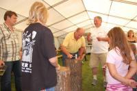 Sommerfest 2007 054