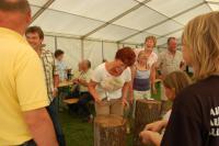 Sommerfest 2007 055