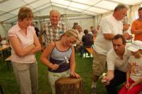 Sommerfest 2007 058