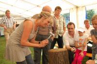 Sommerfest 2007 062