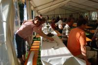 Sommerfest 2007 064