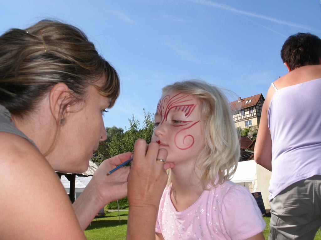 Sommerfest201111