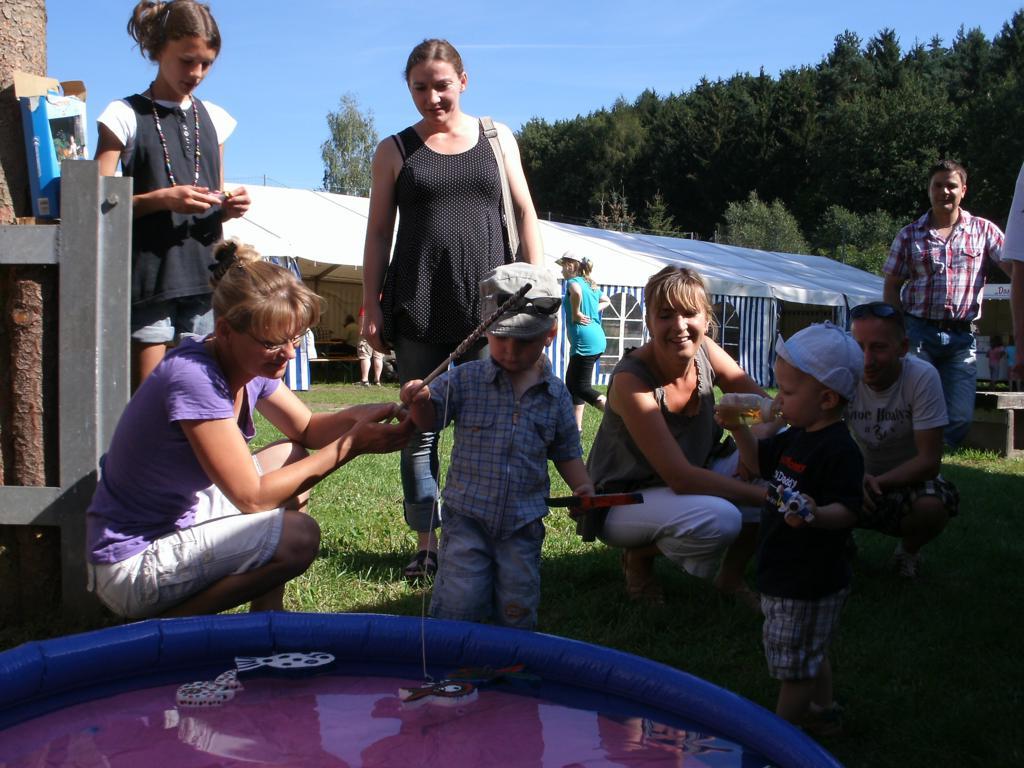 Sommerfest201112