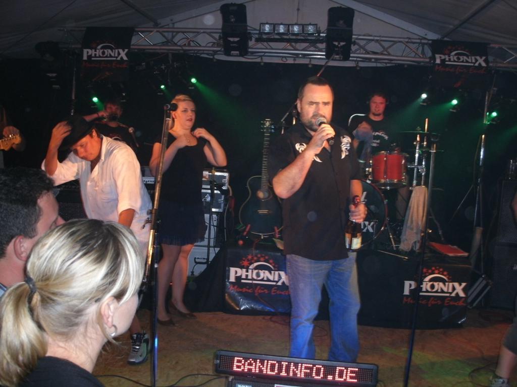 Sommerfest201119