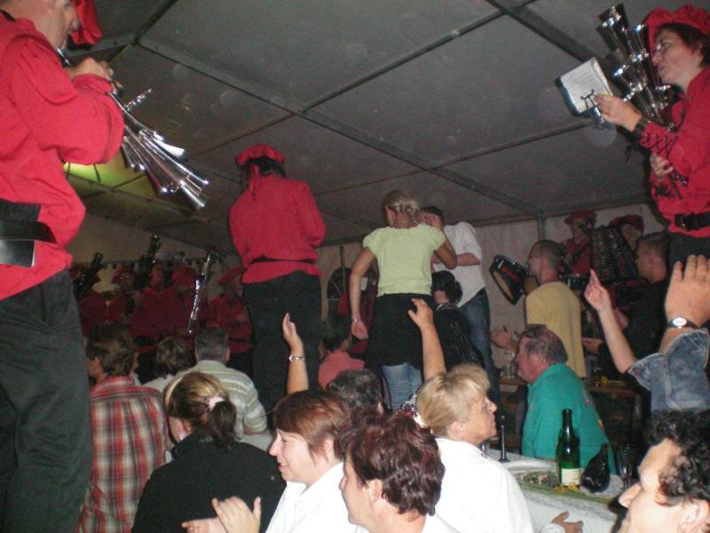 Sommerfest 2009 61