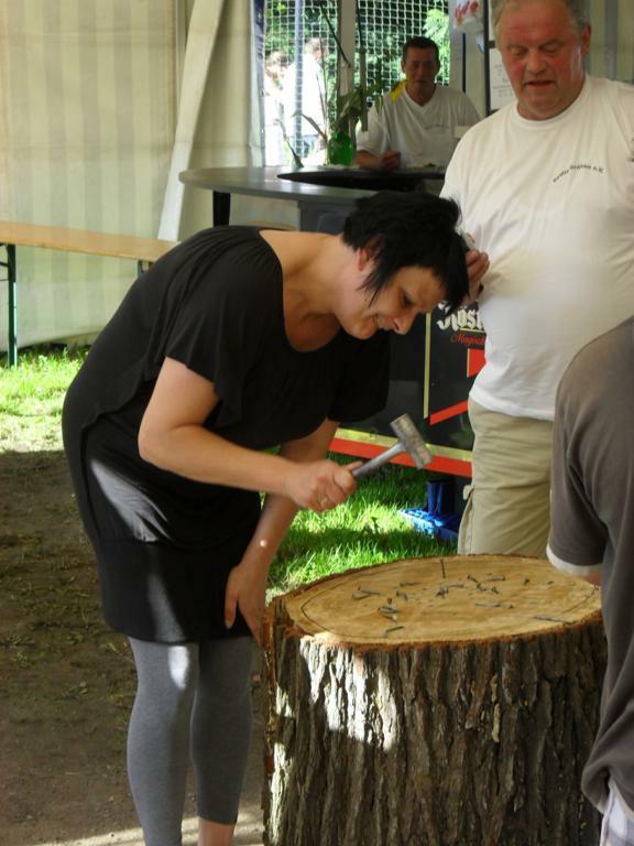 Sommerfest 2010 17