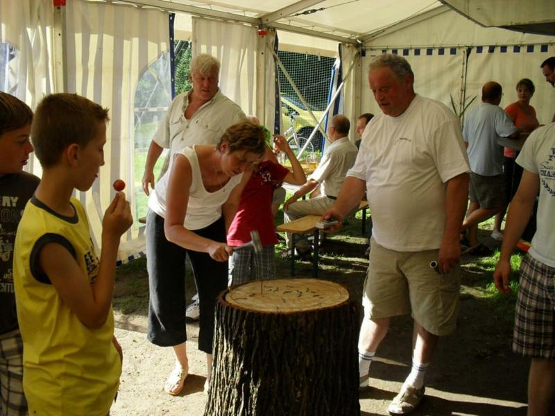 Sommerfest 2010 19