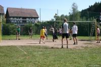 Volleyball 2005 1