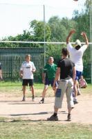 Volleyball 2005 11
