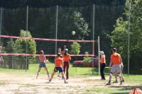 Volleyball 2005 15