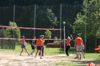 Volleyball 2005 16