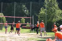 Volleyball 2005 17