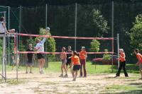 Volleyball 2005 18
