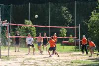 Volleyball 2005 19