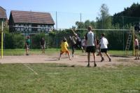 Volleyball 2005 2