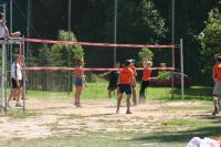 Volleyball 2005 20