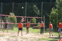 Volleyball 2005 21