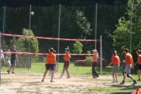 Volleyball 2005 22