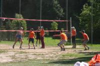 Volleyball 2005 23