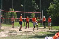 Volleyball 2005 25