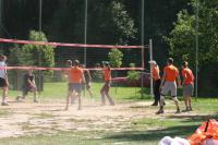 Volleyball 2005 27