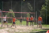 Volleyball 2005 28