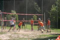 Volleyball 2005 29