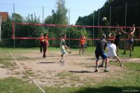 Volleyball 2005 3
