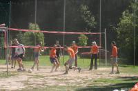 Volleyball 2005 30