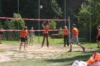 Volleyball 2005 31