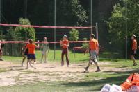 Volleyball 2005 32