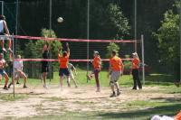 Volleyball 2005 33