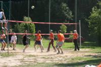 Volleyball 2005 34