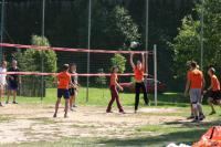 Volleyball 2005 35