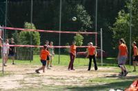 Volleyball 2005 36
