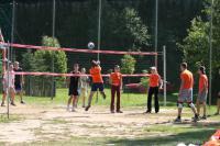Volleyball 2005 37