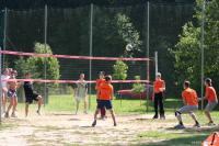 Volleyball 2005 38