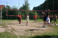 Volleyball 2005 4