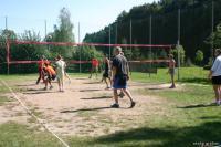 Volleyball 2005 6