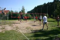 Volleyball 2005 7